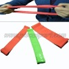 exercise bands resistance