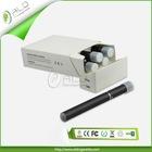 mix soft disposable electronic cigarette 5 pcs per pack
