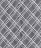 nylon spandex fabric