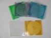 Mini Colorful CD Jewel Case