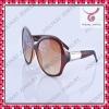 fashion sunglasses new arrival 2011,2011 top fashion sunglasses,2011 top popular design ladies sunglasses