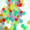 Fashion Loose Beads