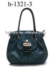 2012 bags fashion handbags design H-1321-4
