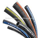 rubber hydraulic hose SAE 100 R3
