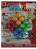 Educational Toy/Daedal Insert Balls