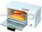 Toaster Oven QK-02A