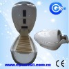 spa capsule far infrared capsule professional equipment for beauty salons