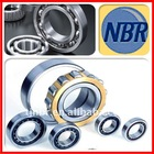 Precision gear box bearing