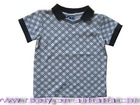 BT 004(Boys T-shirt, short,boy wear set, boy swimwear,boy's briefs)