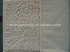 soft fine hairs fabric baby blanket rug carpet