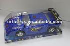 popular inertial hummer toy car