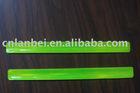 EN13356 slap wrap(LB113)