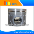 Isaiah J3600-1004001 piston for diesel car
