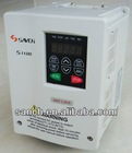 0.75-22kw frequency inverter supplier 50/60hz /general purpose adjustable ac drive