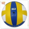 High Quality Official Size Volleyball For Match or Training
