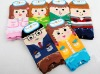 PERSONALIZED SOCK LOVER