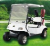 Off-road Electric Golf Cart, Utility Golf Cart Buggy with CE certified | AX-C2-G