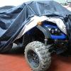 ATV cover