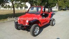HDG800E-J 800cc EEC & EPA china quad buggy
