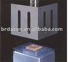 Ultrasonic Packaging Machine
