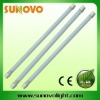 LED replacement tube SMD3014