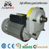 AC single pahse blender motor