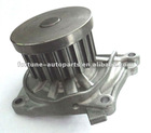 Auto Water Pump (For GWHO-41A)