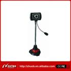 driverless usb2.0 pc cam