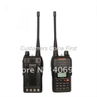 Professional factory-outlet Two Way Radio 199 Channels 5KM talking distance Automatic Searching Function Handheld Walkie Talkie