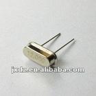 Crystal Oscillator 12M 12MHz 12.000MHz HC-49S