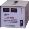 servo motor voltage stabilizer