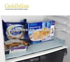 anti-frost mat,anti frost mat,fridge mat,mail order products