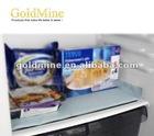 anti-frost mat,anti frost mat,fridge mat,mail order products