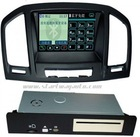 Opel Insignia Auto DVD Player