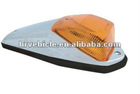 Bulb Cab Marker Light for truck,trailer(HR2010855)