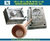 Kitchen commodity Plastic Water Ladle Mould
