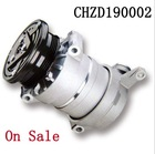 Compressor for Air Conditioner for GM