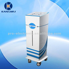 2012 New Air pressure body fat melting machine and weight loss KM-B303