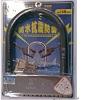 2012 china OEM waterproof best price alarm lock LT-U502 for Motorcycle