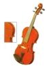 Deluxe Violin