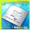 triode transistor FDB20AN06A0