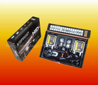 High performance Auto XENON HID bulbs with different types