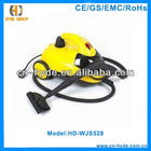 Steam Cleaner With CE/Rohs/UL certificate