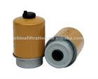 Perkins fuel water separator 26560145
