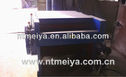 fiber opening machine high capacity