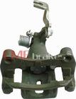 parking brake caliper Nissan Maxima rear brake hand brake