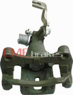 parking brake caliper Nissan Maxima rear brake hand brake