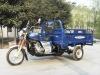 CARGO MOTORCYCLES