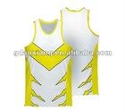 man's high quality vest