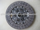 Clutch Disc for HYUNDAI